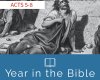 Acts 5-8